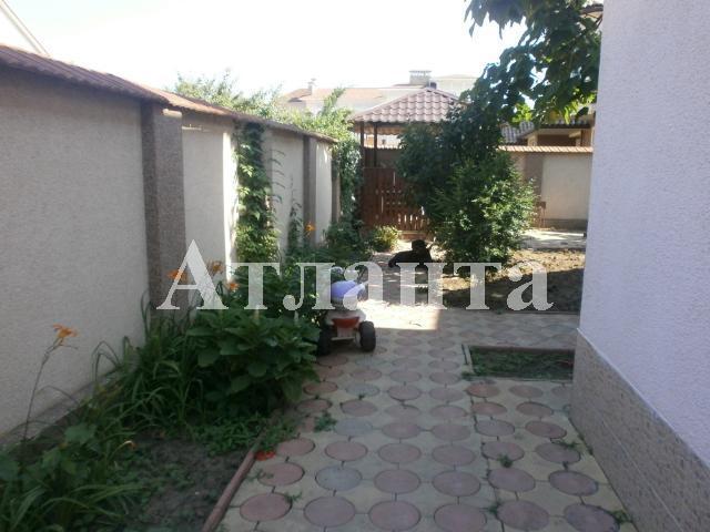 Продается дом на ул. Академический 1-Й Туп. — 165 000 у.е. (фото №2)