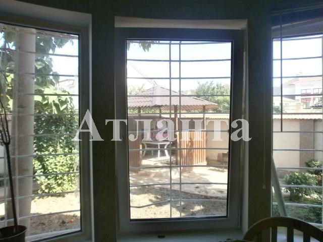 Продается дом на ул. Академический 1-Й Туп. — 165 000 у.е. (фото №3)