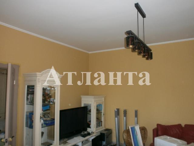 Продается дом на ул. Академический 1-Й Туп. — 165 000 у.е. (фото №4)