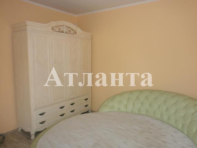 Продается дом на ул. Академический 1-Й Туп. — 165 000 у.е. (фото №5)