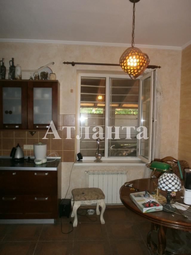 Продается дом на ул. Академический 1-Й Туп. — 165 000 у.е. (фото №7)