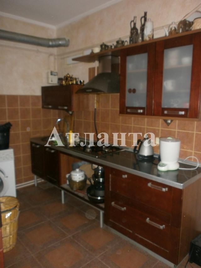 Продается дом на ул. Академический 1-Й Туп. — 165 000 у.е. (фото №8)
