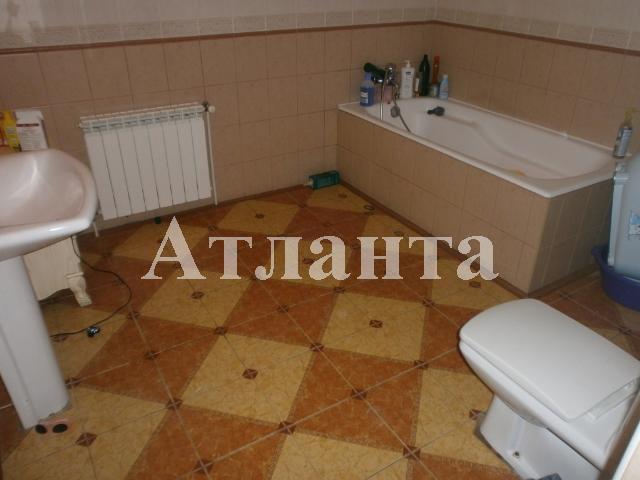 Продается дом на ул. Академический 1-Й Туп. — 165 000 у.е. (фото №9)