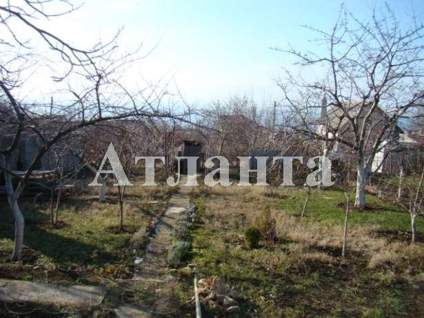 Продается земельный участок на ул. 150 Лет Таирова — 22 000 у.е. (фото №2)