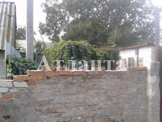 Продается земельный участок на ул. Огренича Николая — 250 000 у.е. (фото №4)