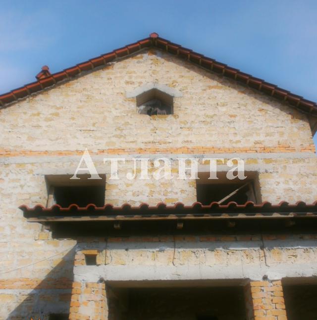 Продается дом на ул. Овидиопольская — 245 000 у.е.