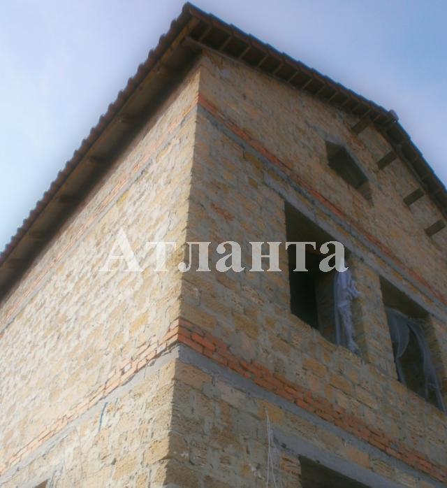 Продается дом на ул. Овидиопольская — 245 000 у.е. (фото №2)