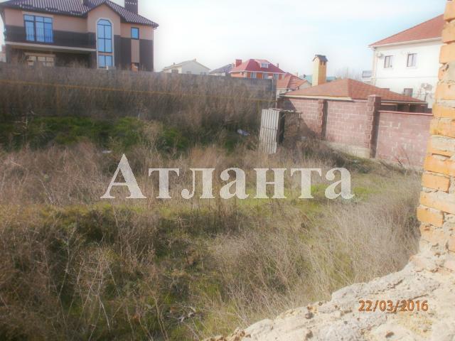 Продается дом на ул. Овидиопольская — 245 000 у.е. (фото №3)