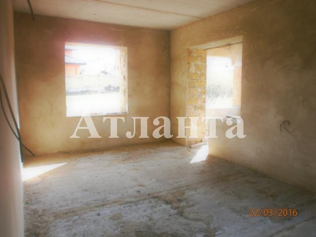 Продается дом на ул. Овидиопольская — 245 000 у.е. (фото №4)