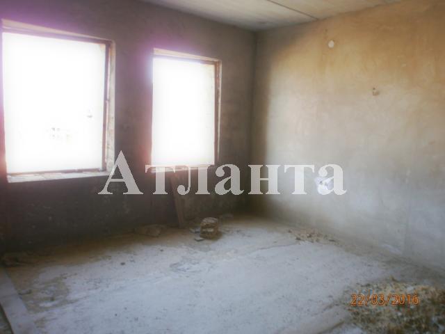 Продается дом на ул. Овидиопольская — 245 000 у.е. (фото №5)