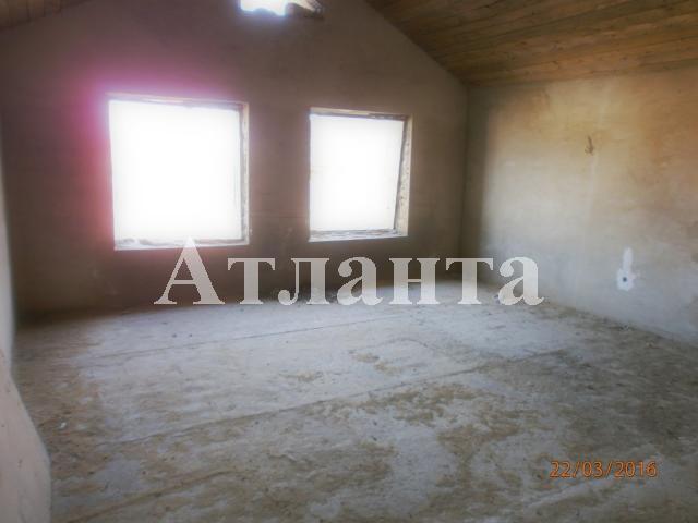 Продается дом на ул. Овидиопольская — 245 000 у.е. (фото №6)