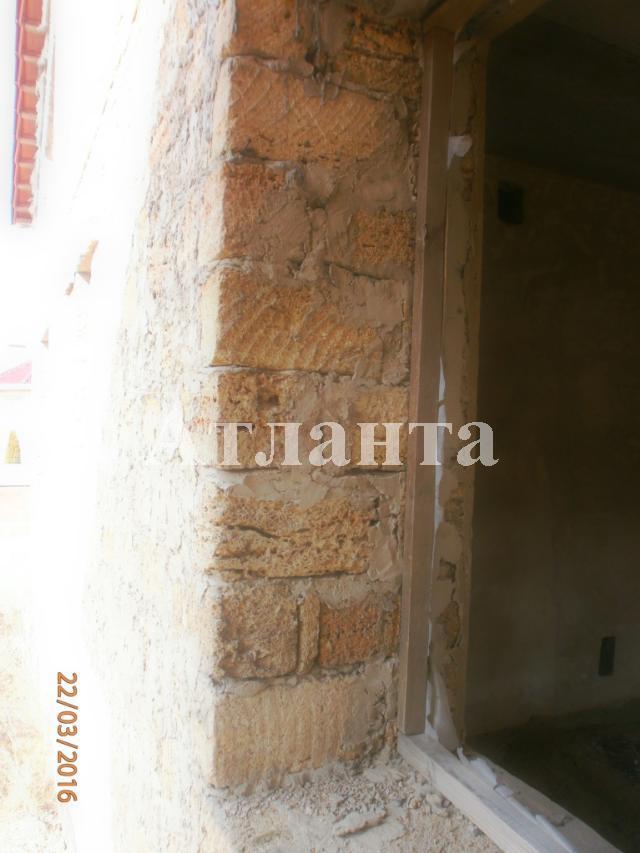 Продается дом на ул. Овидиопольская — 245 000 у.е. (фото №8)