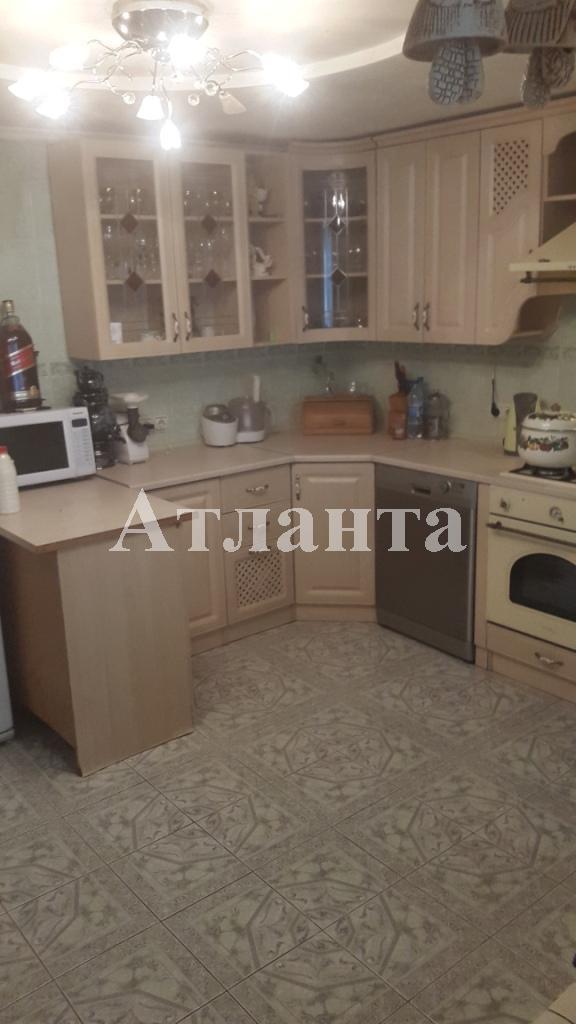 Продается дом на ул. Багрицкого — 200 000 у.е. (фото №2)