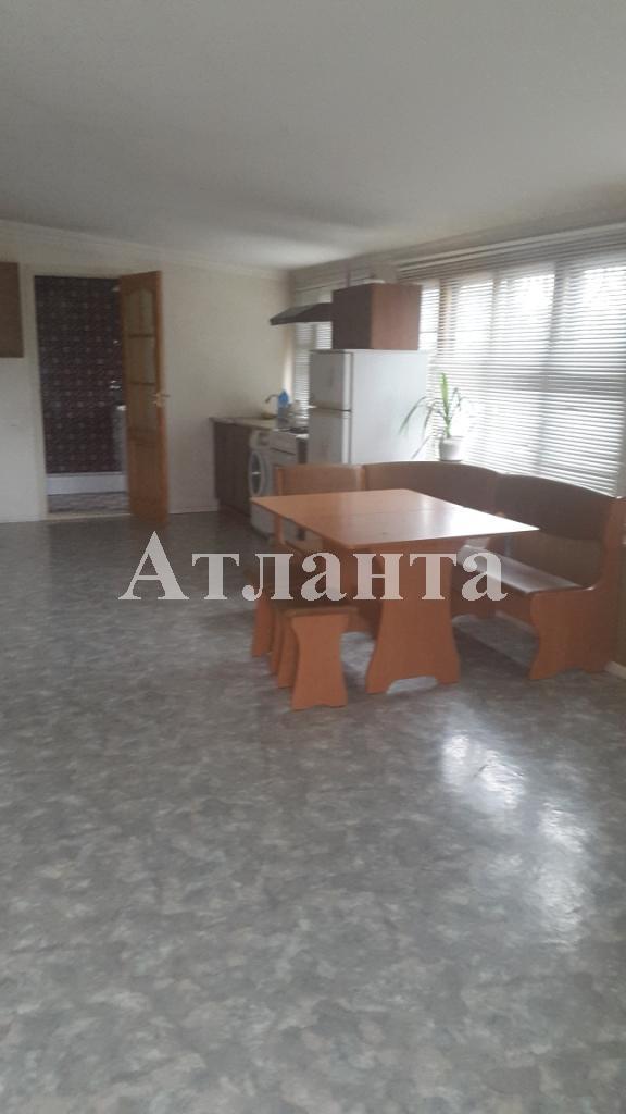 Продается дом на ул. Багрицкого — 200 000 у.е. (фото №5)