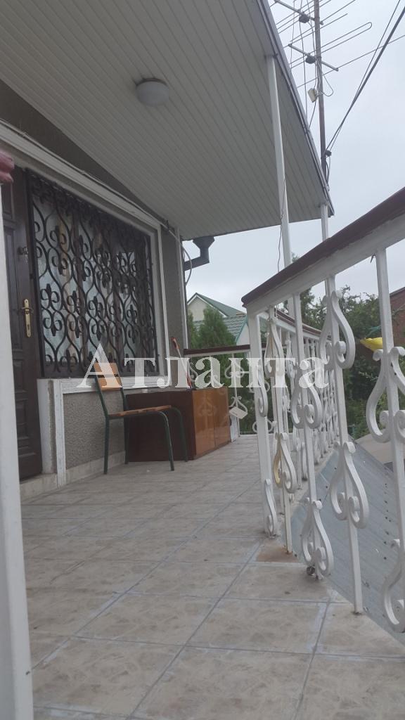 Продается дом на ул. Багрицкого — 200 000 у.е. (фото №6)