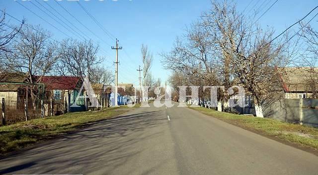Продается дом на ул. Ленина — 80 000 у.е. (фото №2)