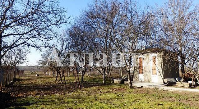 Продается дом на ул. Ленина — 80 000 у.е. (фото №3)
