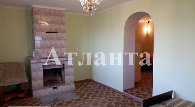 Продается дом на ул. Ленина — 80 000 у.е. (фото №6)