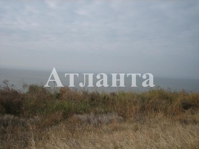 Продается земельный участок на ул. 1-Я Линия — 9 000 у.е. (фото №2)