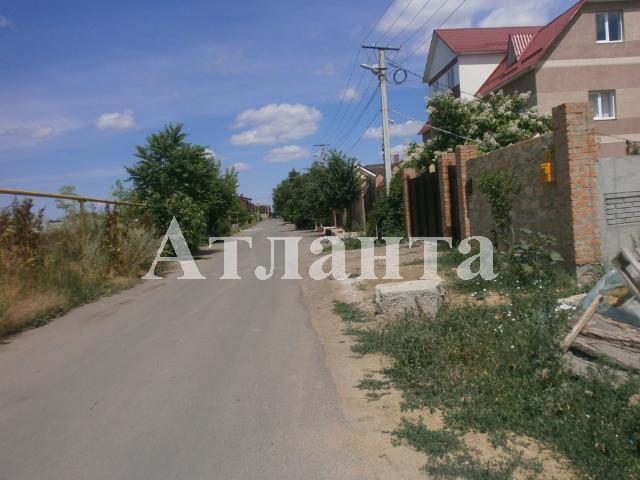 Продается дом на ул. Светлая — 70 000 у.е. (фото №2)
