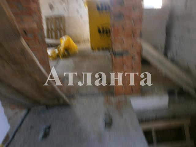 Продается дом на ул. Светлая — 70 000 у.е. (фото №5)