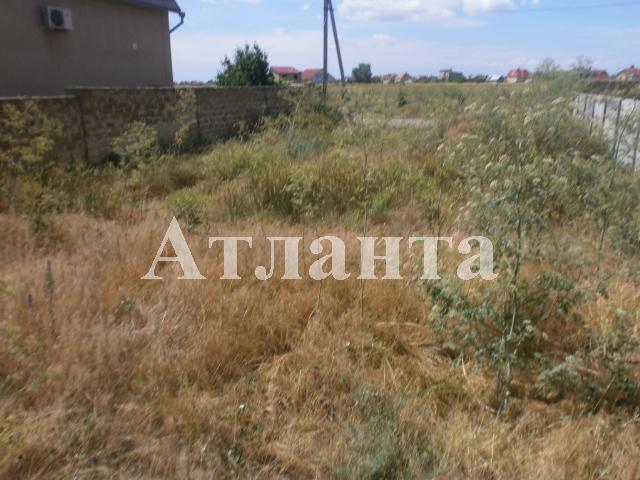 Продается дом на ул. Светлая — 70 000 у.е. (фото №6)