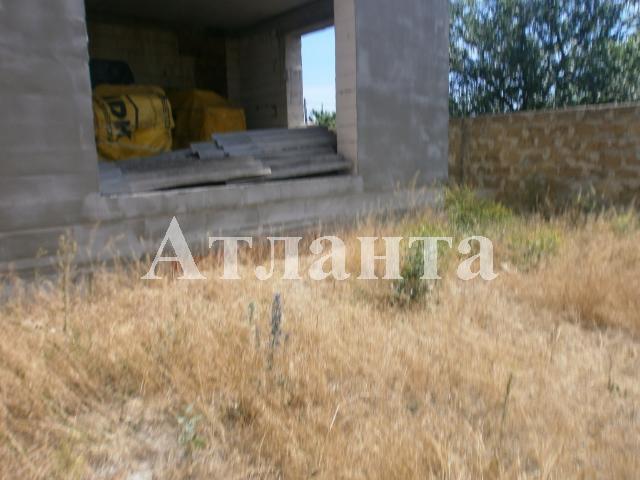 Продается дом на ул. Светлая — 70 000 у.е. (фото №7)