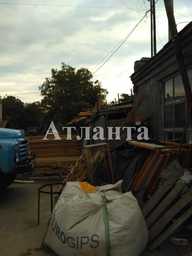 Продается земельный участок на ул. Академика Вильямса — 95 000 у.е. (фото №2)