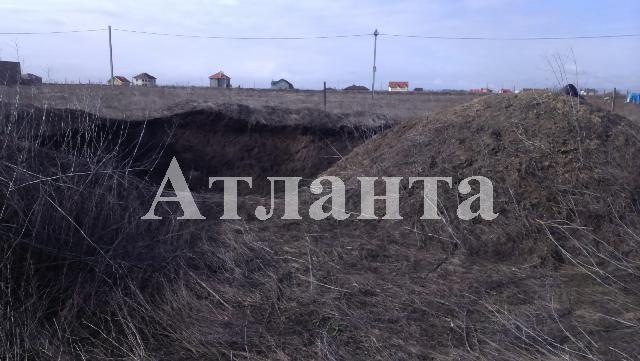 Продается земельный участок на ул. Массив № 9 — 17 000 у.е.