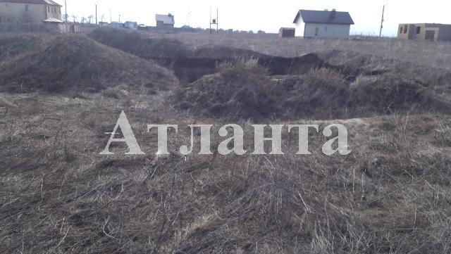 Продается земельный участок на ул. Массив № 9 — 17 000 у.е. (фото №2)