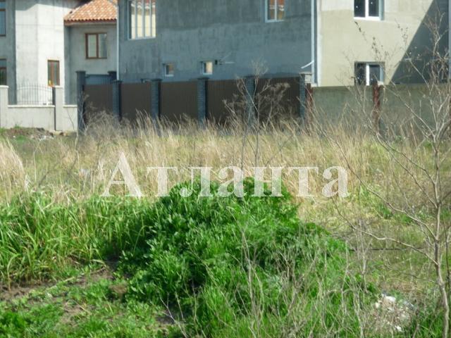 Продается земельный участок на ул. Малиновая — 54 000 у.е.