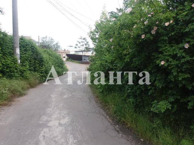 Продается земельный участок на ул. Ветровая — 48 000 у.е. (фото №3)