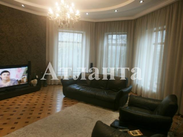 Продается дом на ул. Долгая — 550 000 у.е.