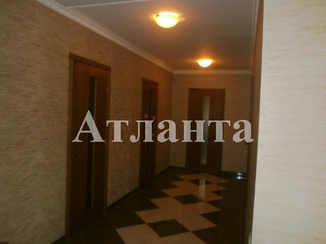 Продается дом на ул. Долгая — 550 000 у.е. (фото №2)