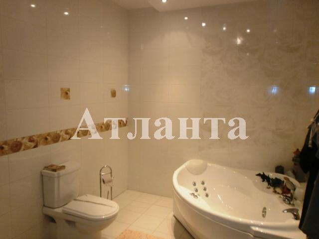 Продается дом на ул. Долгая — 550 000 у.е. (фото №3)