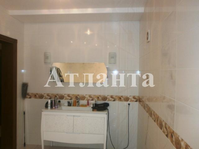 Продается дом на ул. Долгая — 550 000 у.е. (фото №4)