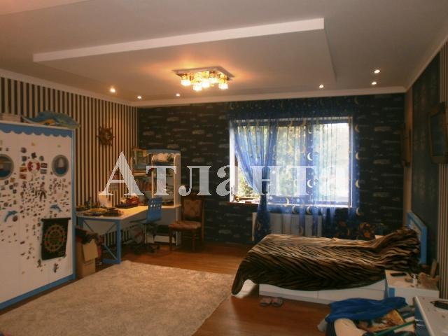 Продается дом на ул. Долгая — 550 000 у.е. (фото №6)