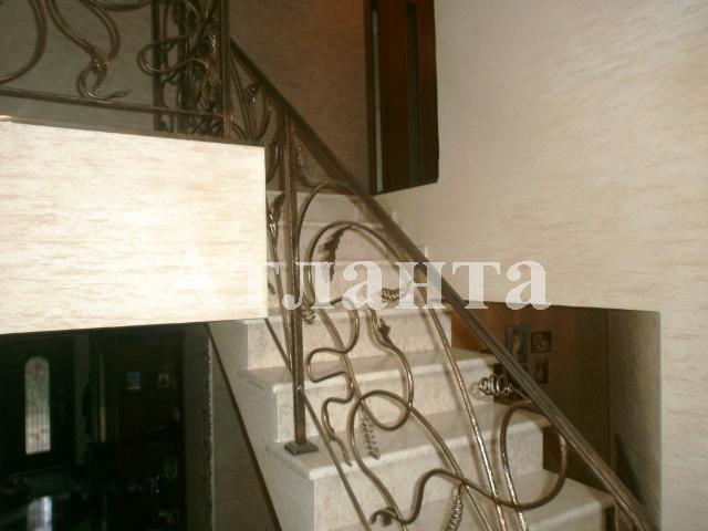 Продается дом на ул. Долгая — 550 000 у.е. (фото №10)