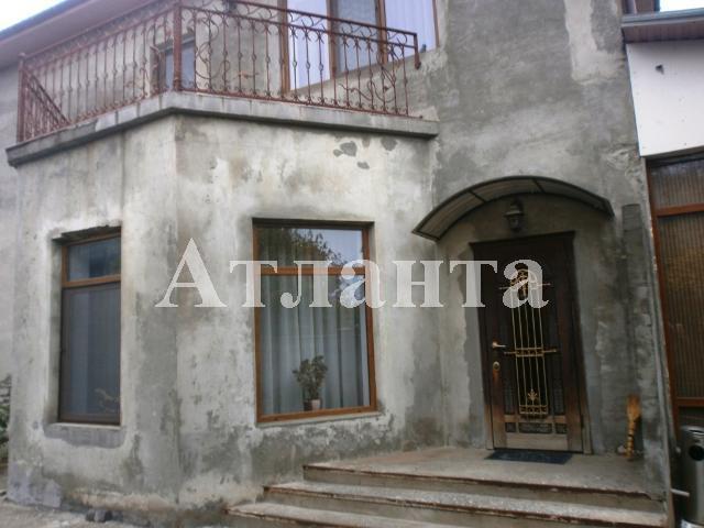Продается дом на ул. Долгая — 500 000 у.е. (фото №11)