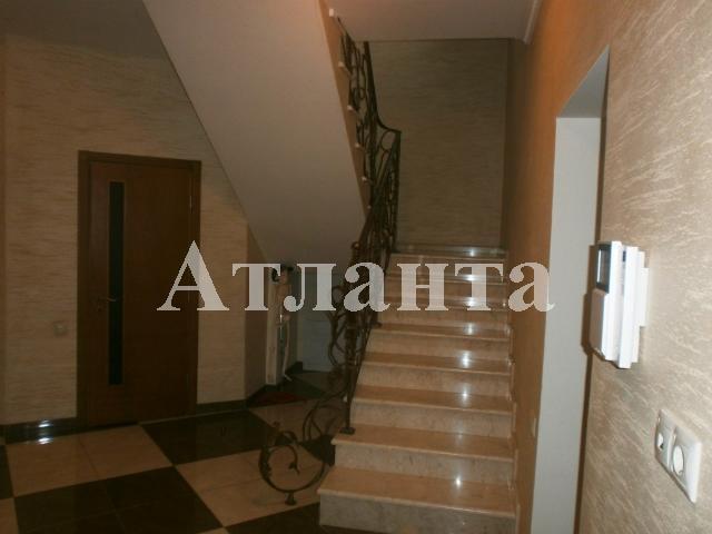 Продается дом на ул. Долгая — 500 000 у.е. (фото №12)
