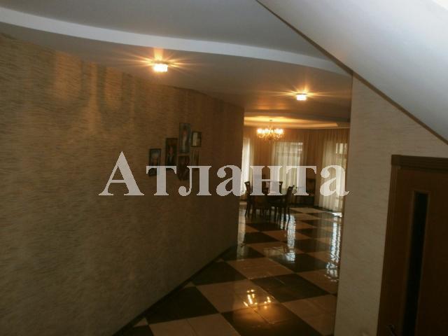 Продается дом на ул. Долгая — 550 000 у.е. (фото №13)