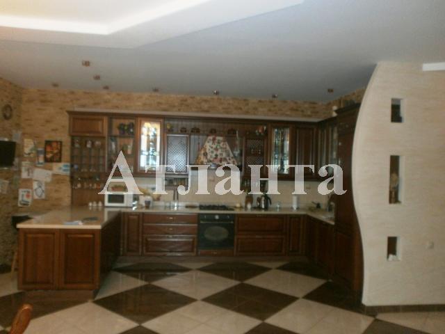 Продается дом на ул. Долгая — 550 000 у.е. (фото №19)