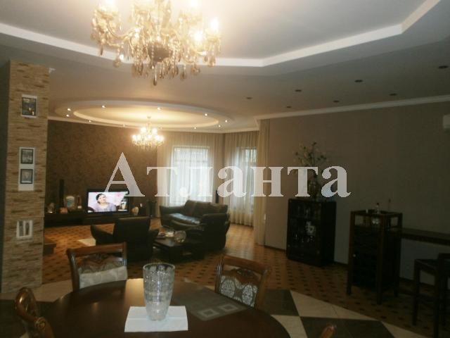 Продается дом на ул. Долгая — 500 000 у.е. (фото №20)