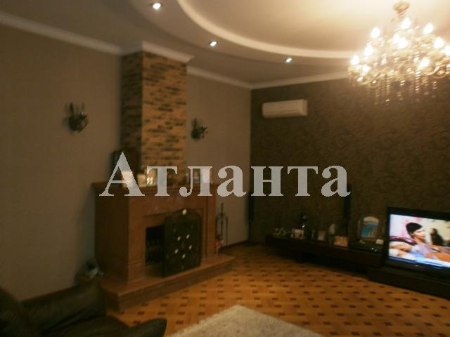 Продается дом на ул. Долгая — 500 000 у.е. (фото №21)