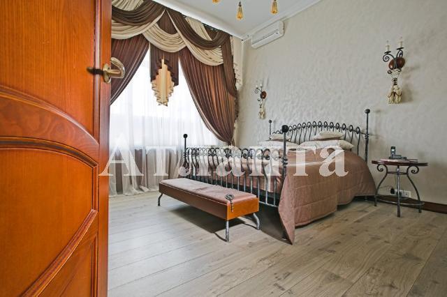 Продается дом на ул. Яблоневая — 500 000 у.е. (фото №2)