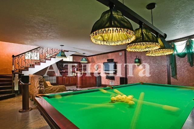 Продается дом на ул. Яблоневая — 500 000 у.е. (фото №3)