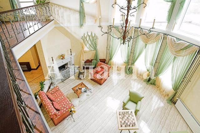 Продается дом на ул. Яблоневая — 500 000 у.е. (фото №6)