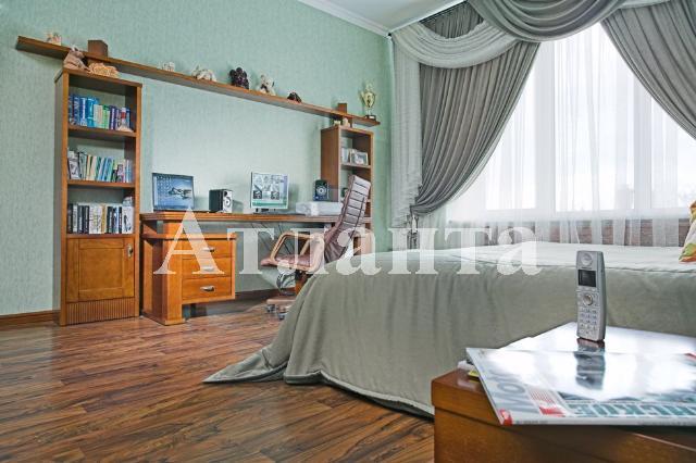 Продается дом на ул. Яблоневая — 500 000 у.е. (фото №8)