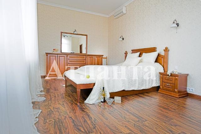 Продается дом на ул. Яблоневая — 500 000 у.е. (фото №9)