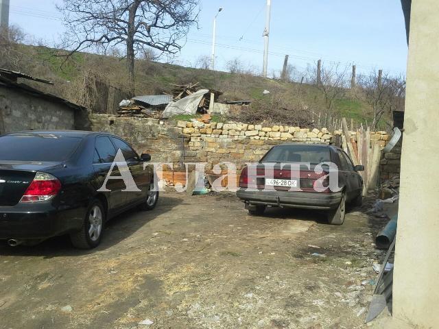 Продается дом на ул. Подьемный Пер. — 30 000 у.е.